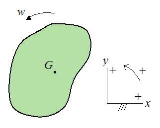 Simple Computations with Impulse Momentum Change
